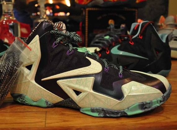 nike-lebron-11-2014-nba-all-star-preview-1-570x418