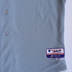 authentic philadelphia phillies roy halladay mlb jersey size 52