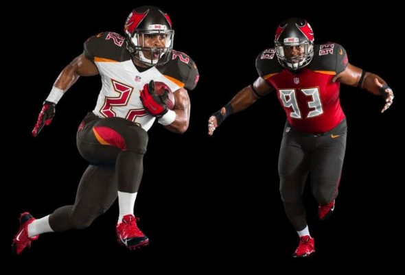 New-Tampa-bay-Buccaneers-Uniforms-2014-590x401