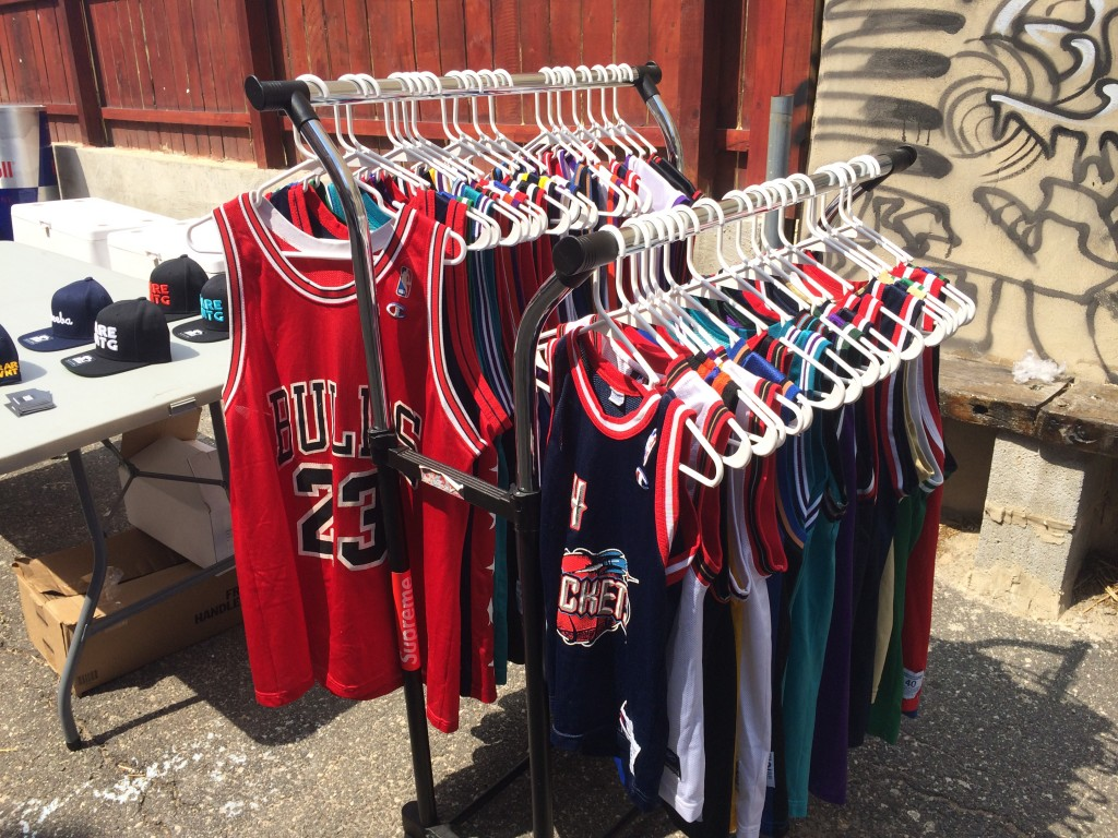 Best place to buy vintage champion nba jerseys all sizes
