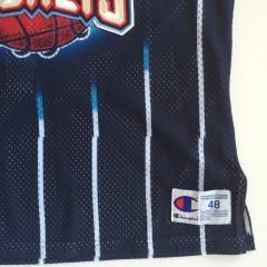 size 48 authentic jersey nba barkley