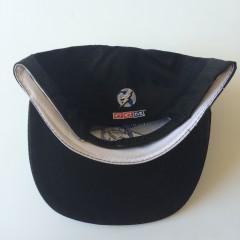 ccm tampa bay lightning snapback hat