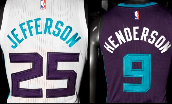 Hornets-Uniform-Back-590x356