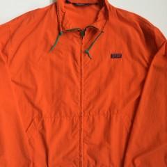 vintage 90's polo sport ralph lauren vintage jacket