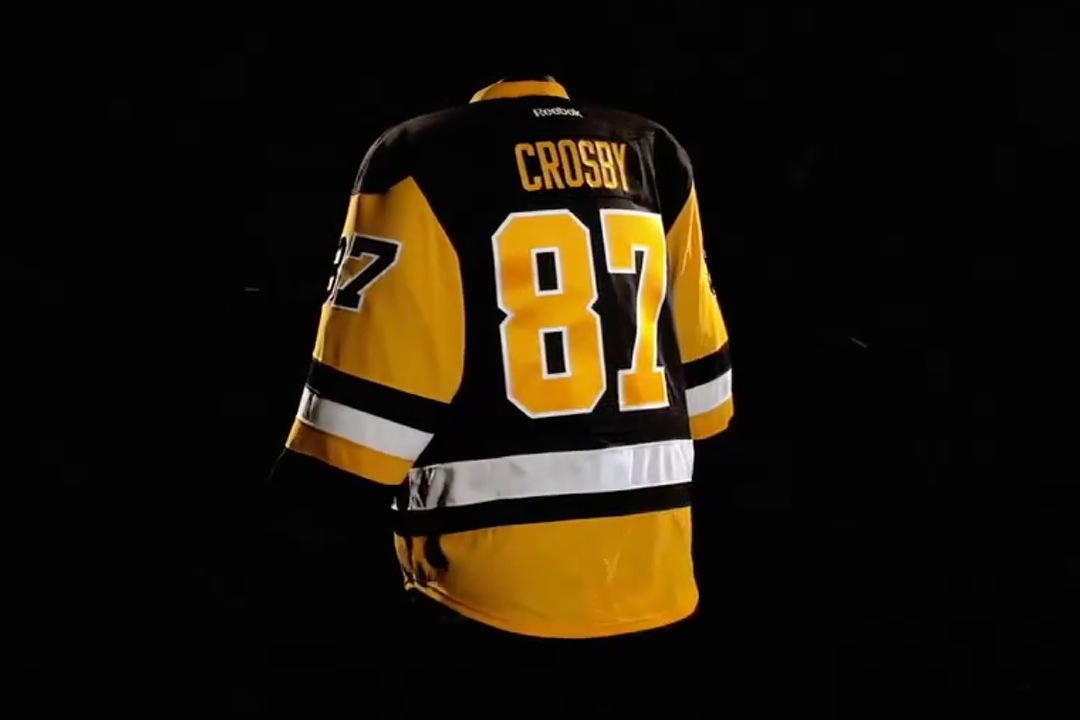 crosby penguins alternate jersey 2014-15