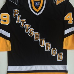 pittsburgh penguins snoop dogg gin and juice hockey jersey