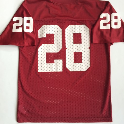 adrian peterson ncaa throwback jersey