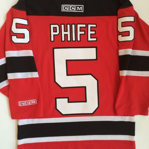 phife dawg atcq devils jersey