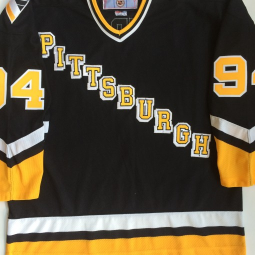 gin and juice pittsburgh penguins snoop dogg jersey