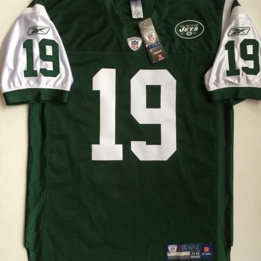 vintage new york jets keyshawn johnson throwback nfl authentic jersey