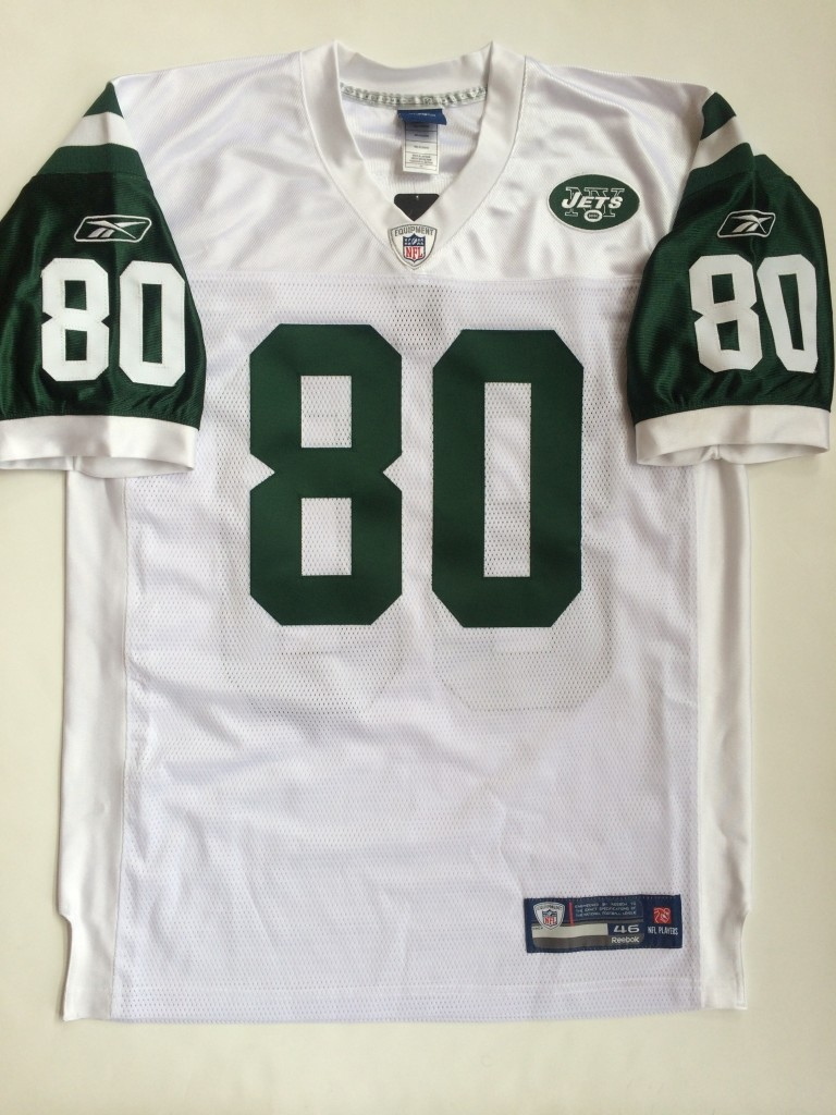 ny jets authentic jerseys