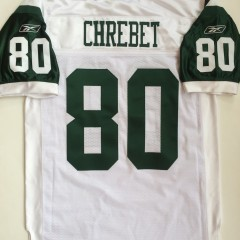 wayne chrebet new york jets
