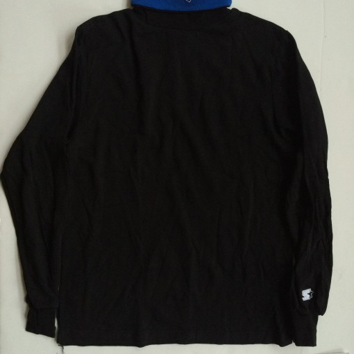 orlando magic throwback starter crew neck nba