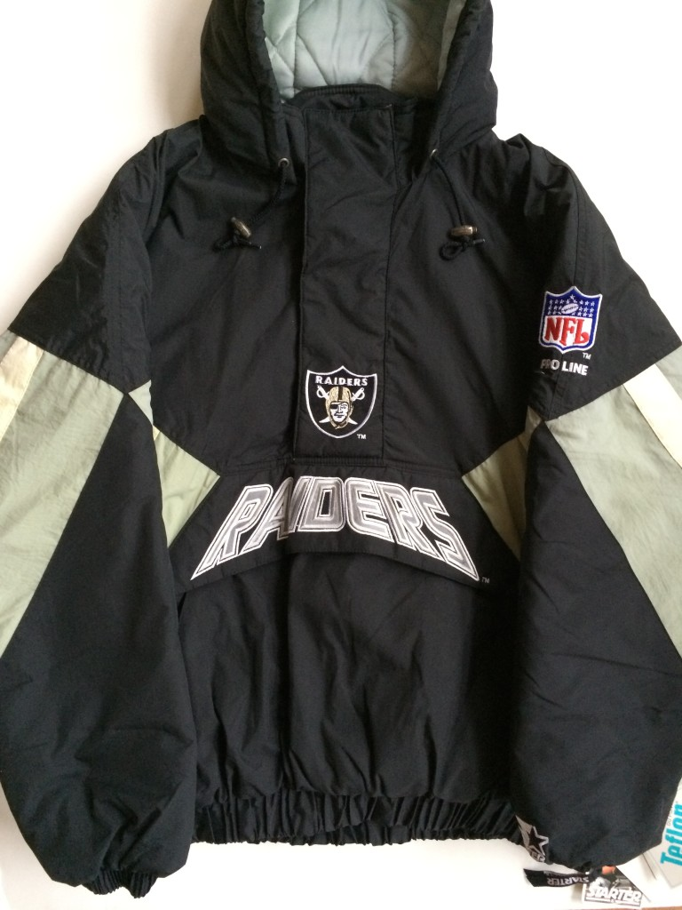 Starter Jackets 90s Photo Album Best Fashion Trends And