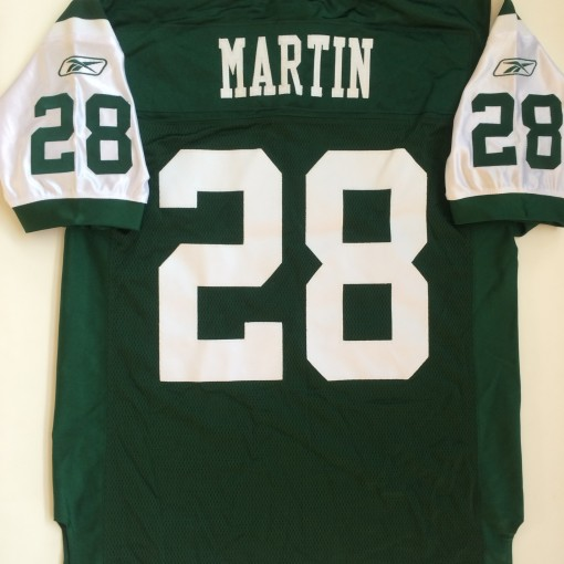 curtis martin ny jets throwback jersey