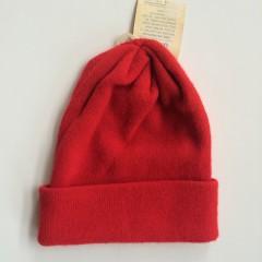 vintage ncaa beanie hat