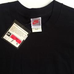 deadstock 90's nike t shirt