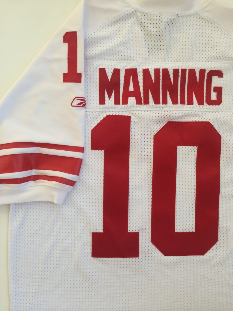 d1c3647bf ... new york giants jersey size 52. IMG_9884. eli manning authentic reebok nfl  jersey