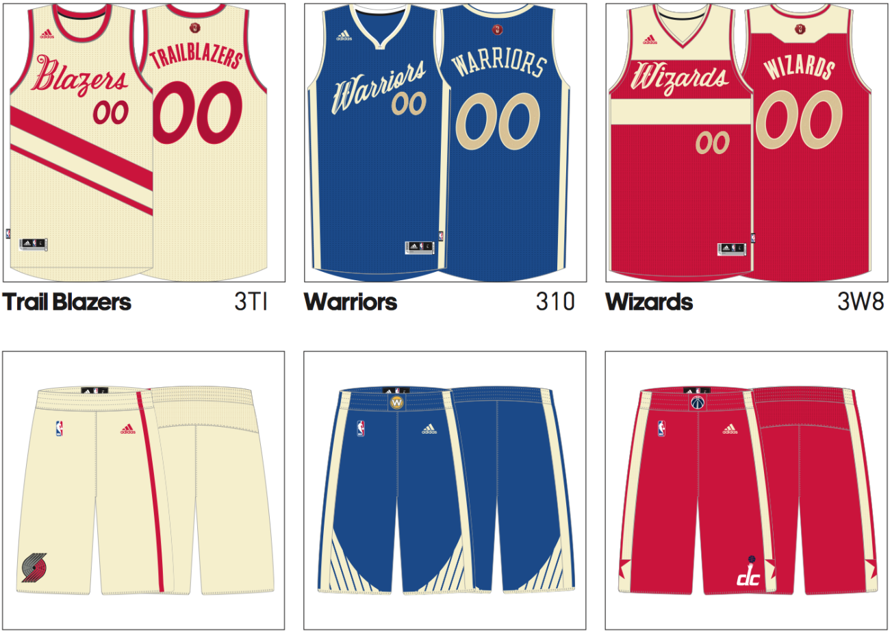 and click here to shop our current selection of vintage NBA jerseys. xmas2  2016 nba christmas uniforms thunder timberwolves xmas10 ... bfbdea9c5