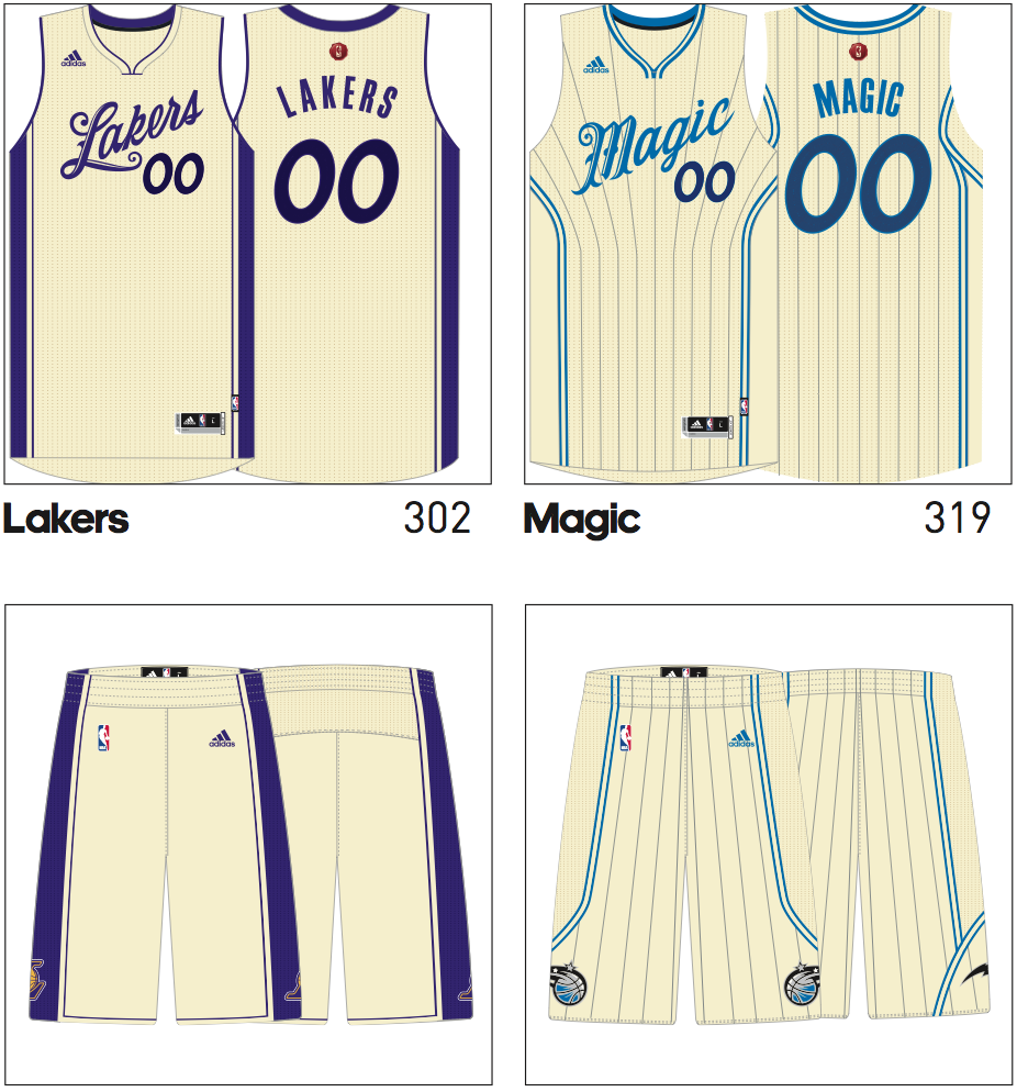 and click here to shop our current selection of vintage NBA jerseys. xmas2  2016 nba christmas uniforms ... 108e04cc0