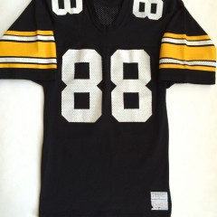 retro nfl jerseys