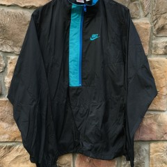 vintage OG Nike Windbreaker jacket XL 90's