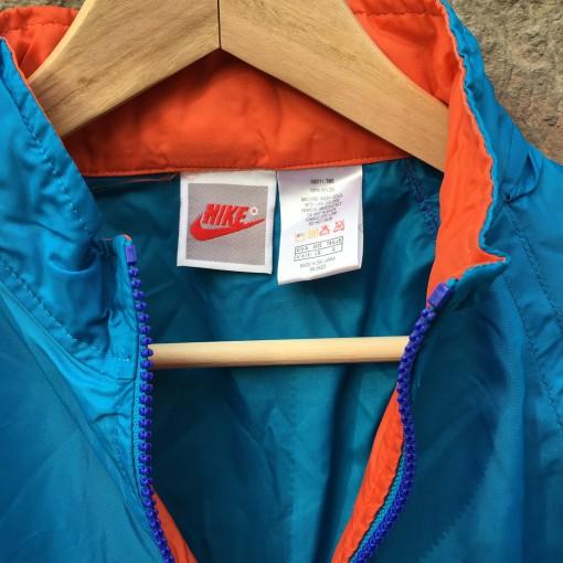 90's Nike Jacket