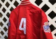1996 Philadelphia Phillies All Star Game Satin jacket