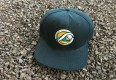 West Michigan Whitecaps 1994 new era snapback hat