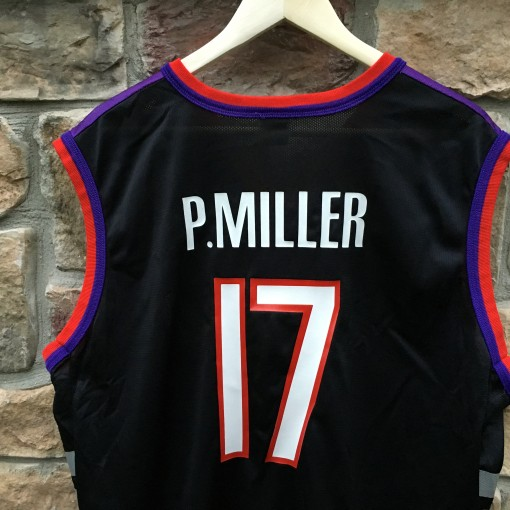 Percy Miller Master P Jersey