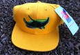 Vintage Tampa Bay Devil Rays Sports Specialties MLB Snapback hat