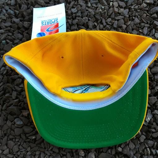 Sports Specialties Snapback Hat