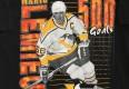 Mario Lemieux Pittsburgh Penguins T shirt