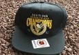 Vintage Pittsburgh Penguins Starter 1991-92 Back to back stanley cup champions snapback hat