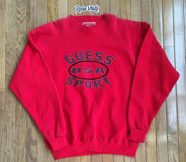 Men's Clothing Activewear Frank Seattle Seahawks Sweatshirt Mens Xxl Crewneck Logo Athletic Starter Vintage 90s