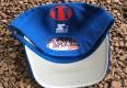 Drew Bledsoe Starter Snapback hat