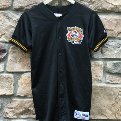1994 Pittsburgh MLB All Star jersey