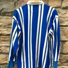 Vintage Duke Blue Devils Polo Shirt