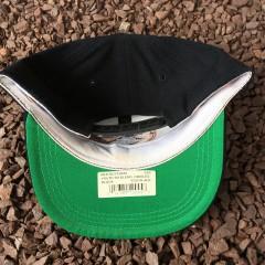 Vintage Orioles MLB Snapback hat