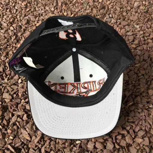 deadstock 90's Starter Snapback hat
