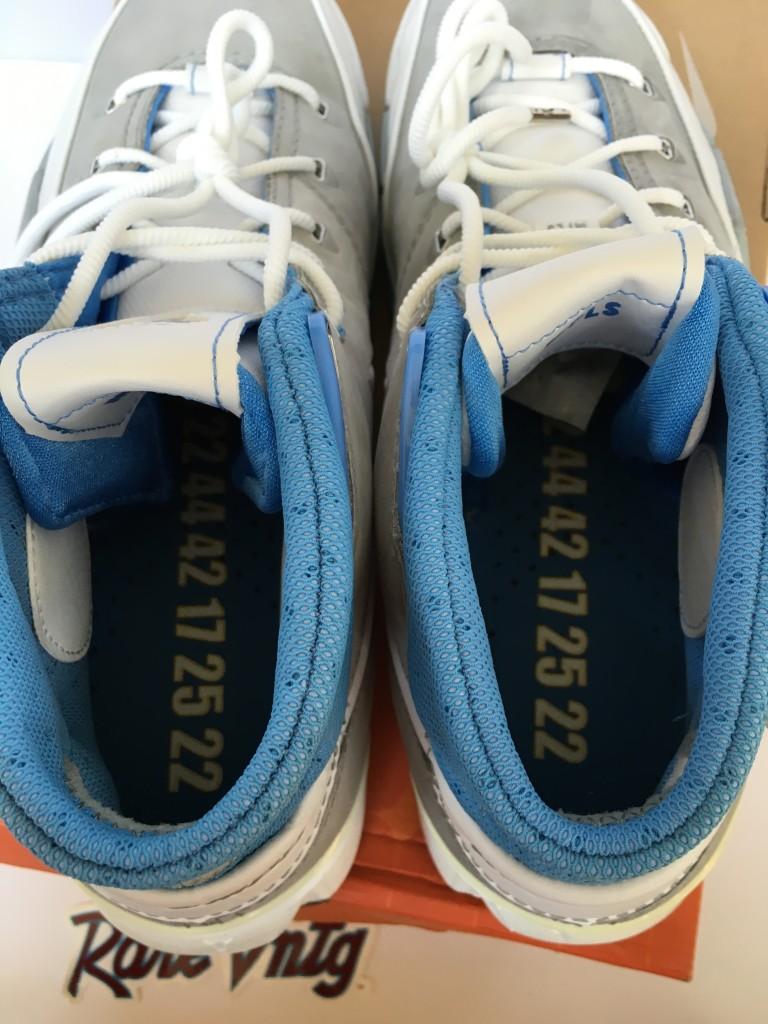 b6610f9999ce Nike Zoom Kobe 1 OG MPLS Size 12. IMG 6860. MPLS zoom kobe 1. Add to  Wishlist loading