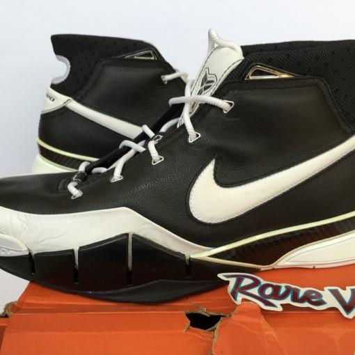 Nike OG Kobe 1