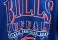 vintage Buffalo Bills NFL T shirt