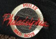 Vintage Philadelphia Bad boys beanie hat