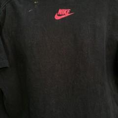 90's Nike t shirt