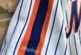 vintage Rawlings Mets jersey