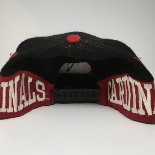 Arizona Cardinals NFL hat
