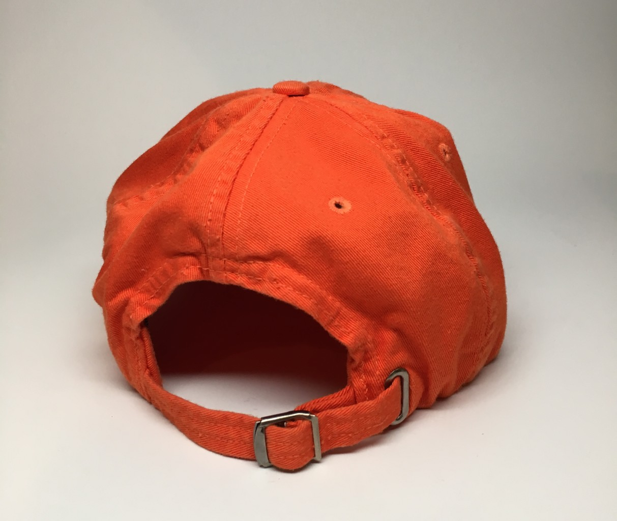 bec2e8a3 vintage polo sportsman polo sport hat. Add to Wishlist loading