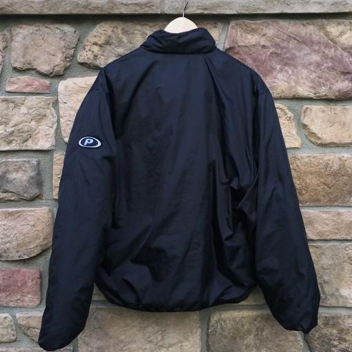 Classic Polo Sport Jacket