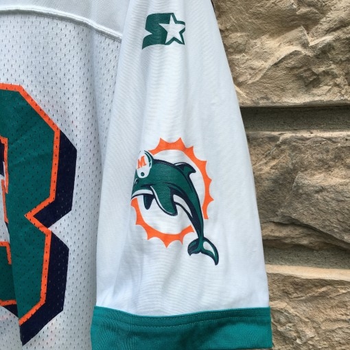 Marino Dolphins Starter jersey